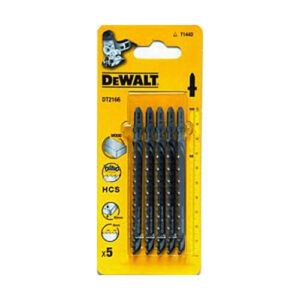 Полотно пильне DeWALT DT2156