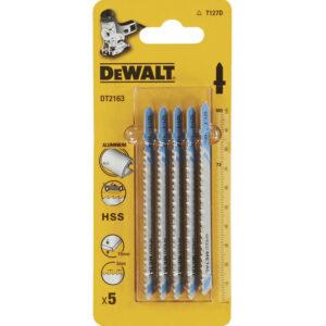 Полотно пильне DeWALT DT2163