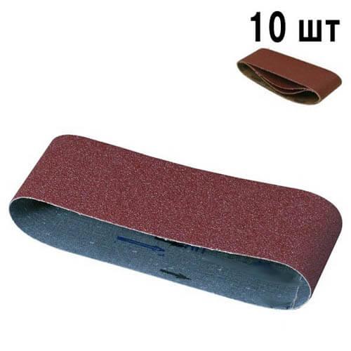 Шлифлента зерно 100 DeWALT DT3304
