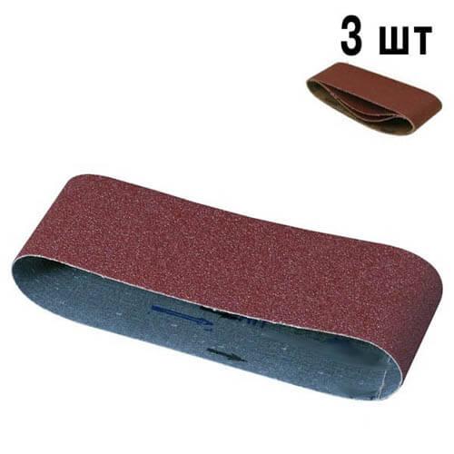 Шлифлента зерно 100 DeWALT DT3316