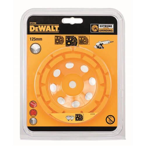 Чашка алмазна DeWALT DT3796