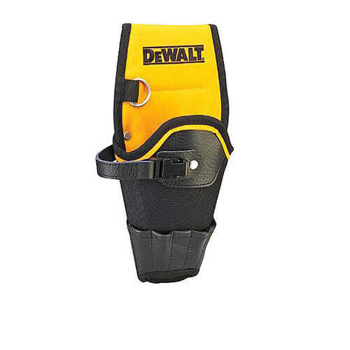Чохол для шуруповерта DeWALT DWST1-75653