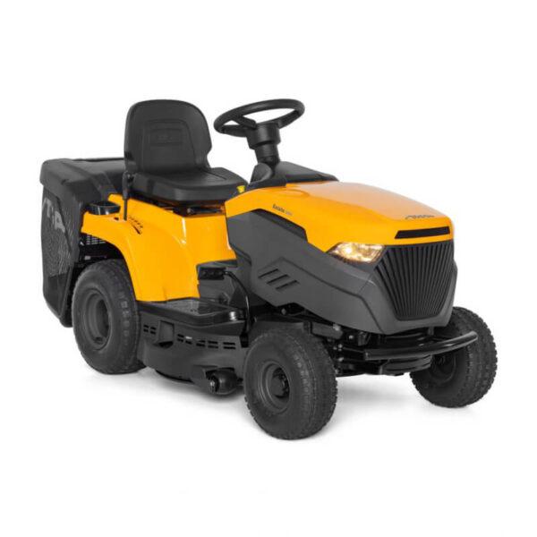 Трактор садовий бензиновий STIGA Estate2084NEW
