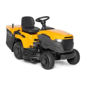 Трактор садовий бензиновий STIGA Estate3098HNEW