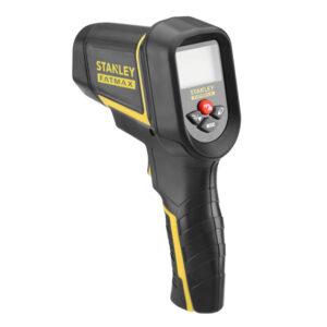 Термометр інфрачервоний STANLEY FMHT0-77422