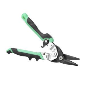 Ножиці по металу FatMax ™ ERGO Aviation довжиною 250 мм, праві STANLEY FMHT73557-0