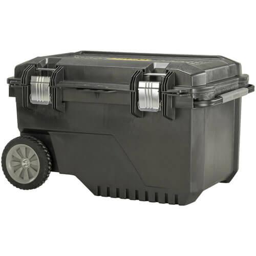 Ящик середнього обсягу Fatmax Mid-Size Chest, розміри 748x516x430 мм, з колесами STANLEY FMST1-73601