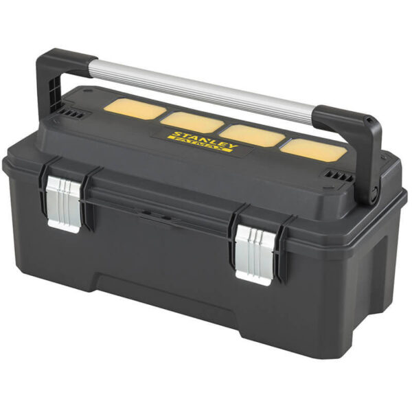 Ящик професійний FatMax, 660x300x275 мм STANLEY FMST1-75791
