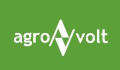 FOGO - AgroVolt