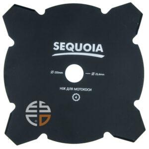 Ніж SEQUOIA GB4-255