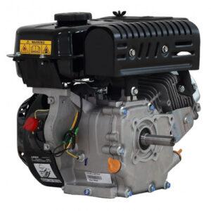 двигун ЕМАК К800H OHV 182cc OLEO-MAC