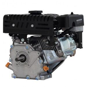 двигун ЕМАК К800 OHV 182cc OLEO-MAC