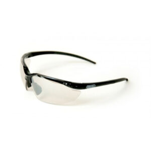 Захисні окуляри (сіро-прозорі) OREGON