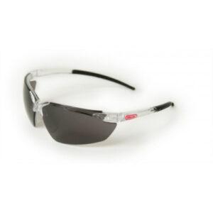 Захисні окуляри (чорні) OREGON