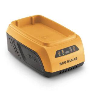 Зарядний пристрій STIGA SCG515AE STIGA