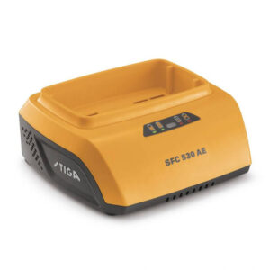 Зарядний пристрій STIGA SFC530AE STIGA
