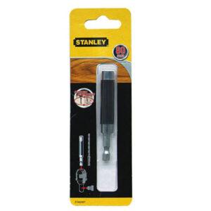 Магнітний тримач біт (вставок) STANLEY STA62407 STANLEY