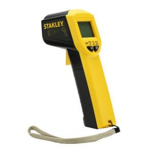 Термометр інфрачервоний STANLEY STHT0-77365