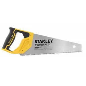 Ножівка по дереву Tradecut STANLEY STHT20348-1