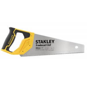 Ножівка по дереву Tradecut STANLEY STHT20349-1