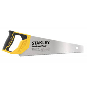 Ножівка по дереву Tradecut STANLEY STHT20350-1