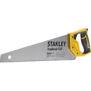 Ножівка по дереву Tradecut STANLEY STHT20351-1