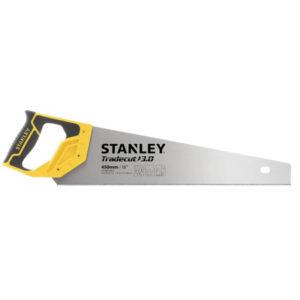 Ножівка по дереву Tradecut STANLEY STHT20354-1