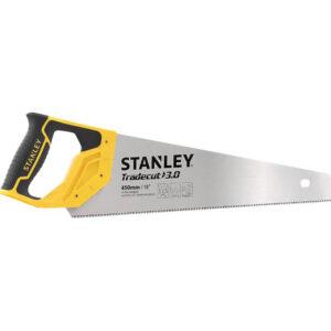 Ножівка по дереву Tradecut STANLEY STHT20355-1