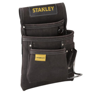 Сумка для інструменту STANLEY STST1-80114