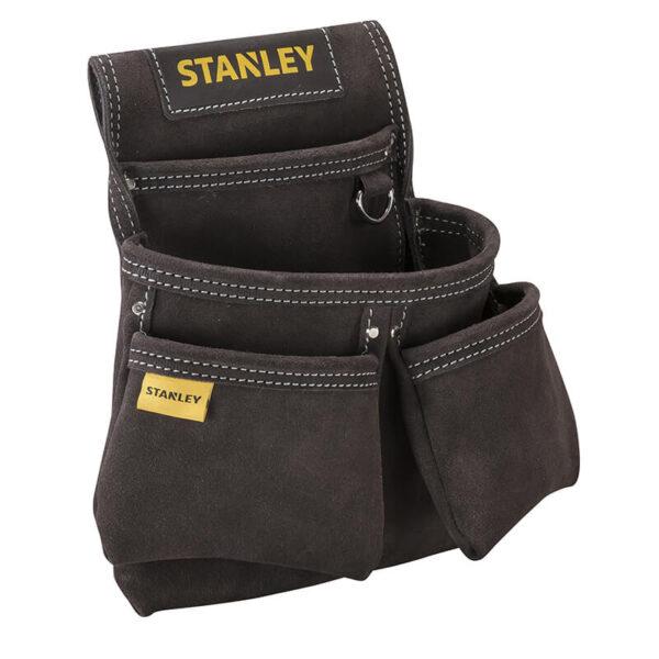 Сумка для інструменту STANLEY STST1-80116