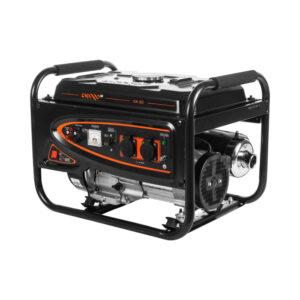Генератор бензиновий Dnipro-M GX-30 ДНІПРО-М