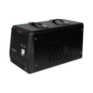 Стабілізатор релейного типу Dnipro-M VR-800R ДНІПРО-М