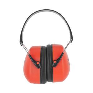Навушники захисні Dnipro-M Master складні ДНІПРО-М