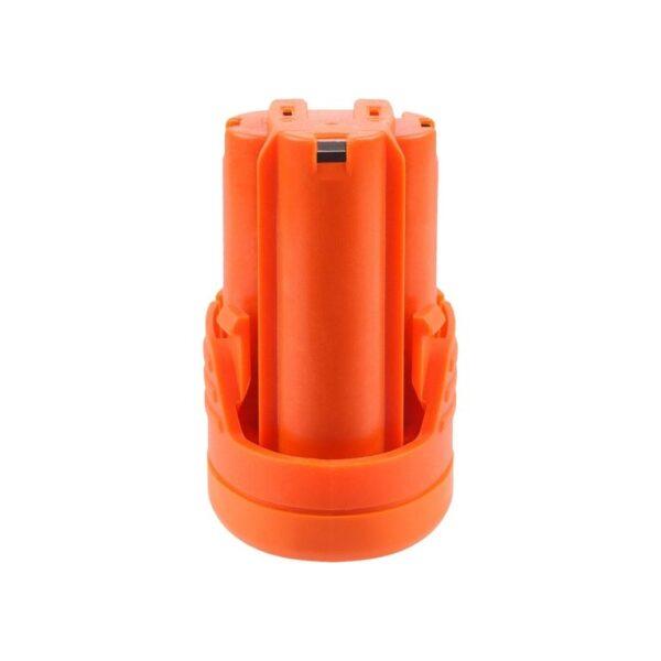 Акумуляторна батарея до шуруповерту BP-122 ДНІПРО-М