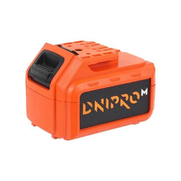 Акумуляторна батарея до шуруповерту BP-182 ДНІПРО-М