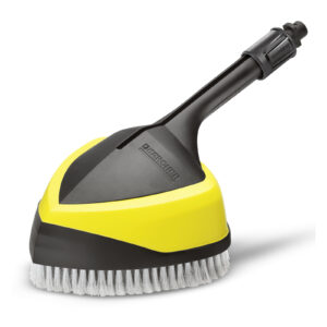 Щітка Power Brush WB 150 KARCHER
