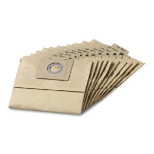 Паперовий фільтр-мішок KARCHER