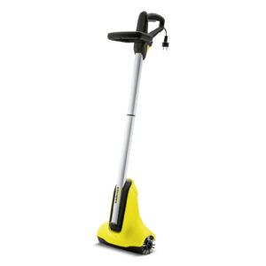 PCL 4 patio cleaner KARCHER