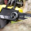 Акумуляторна пила CNS 36-35 Battery KARCHER 96009