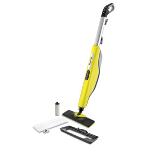 SC 3 Upright KARCHER