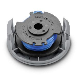 Spool LTR 18 Battery KARCHER