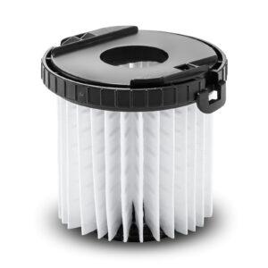 Cartridge filter VC 5 KARCHER