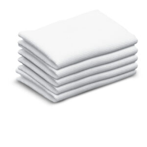 Комплект серветок для підлоги (3 шт.) KARCHER