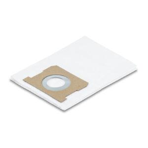 Паперові фільтр-мішки для господарського пилососа WD 1 KARCHER