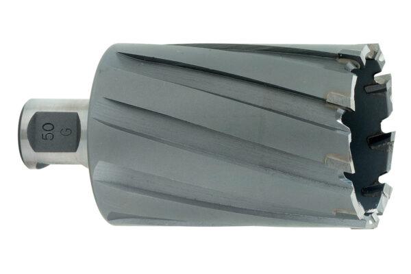 Корончасте свердло Metabo HM  20×55 мм (626577000)
