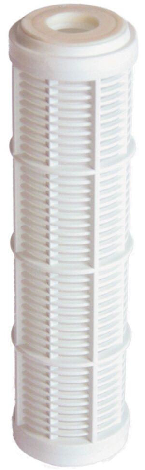 Картридж фільтра AL-KO 250/1 дюйм, пластик