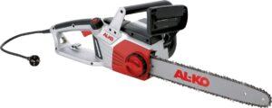 Електропилка AL-KO EKS 2400/40