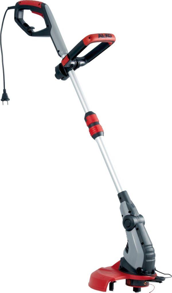 Тример електричний AL-KO GTE 450 Comfort
