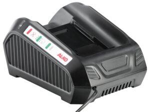 Зарядний пристрій для акумуляторів EnergyFlex