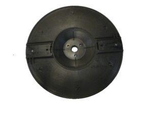 Змінний диск ножів Robolinho® 110